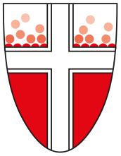 Wien_Wappen_Halffilled